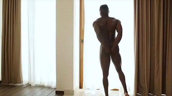 Machos Gay Bareback #4