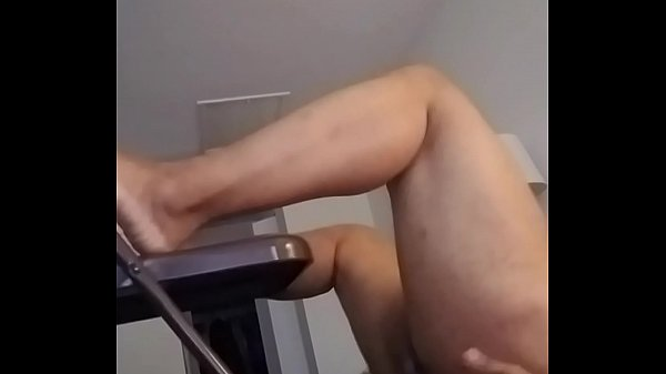 Sex machine out of control fucking me fast and hard