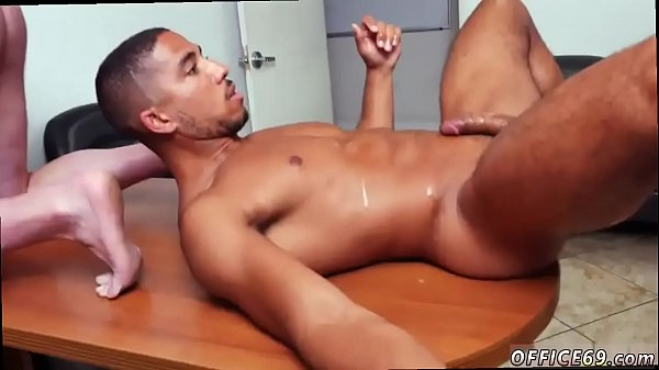 Free Young Sex Tube
