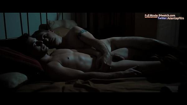 Truth (2013) GAY MOVIE SEX SCENE MALE NUDE